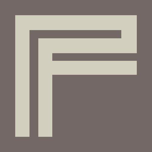 Pantoff & Fracchia