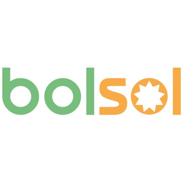 Bolsol