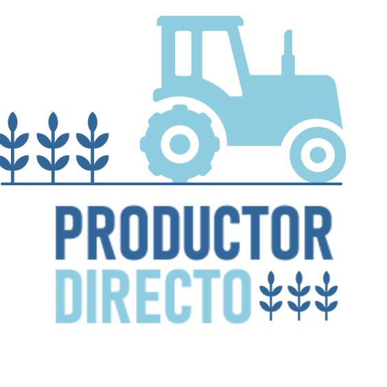 Web ProductorDirecto